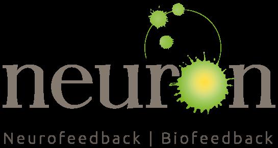 Biofeedback_Neurofeedback_Neuron_Logo