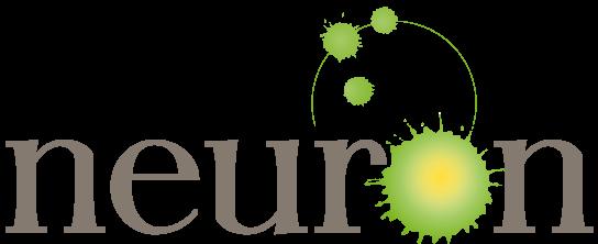 Praxis Neuron Wien