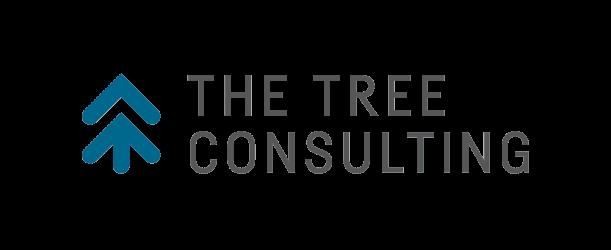 TT_Logo_gr