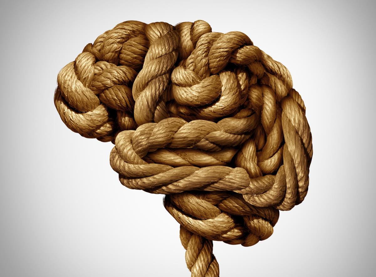 Epilepsie und Neurofeedback_neuron-wien
